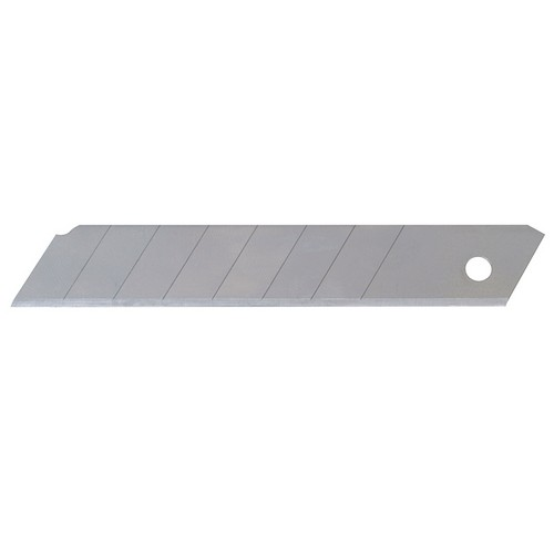 Personna 66-0372-0000 Snap-Off Blades 18mm (Pack 5)