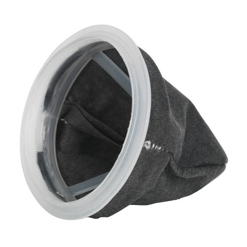 Sealey CPV72.01 Foam Filter For CPV72