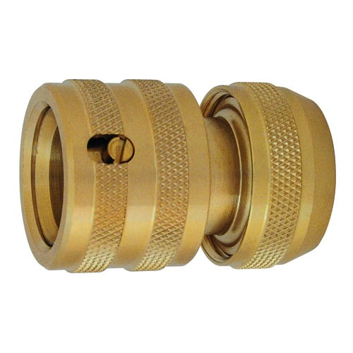 CK G7903 Watering Systems Hose Connector Female 1/2inch