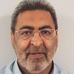 Abdullah Profile Pic.jpg