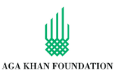 Aga-Khan-Foundation-logo.png
