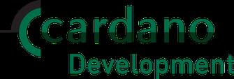 Cardano-Development-logo-2019.png