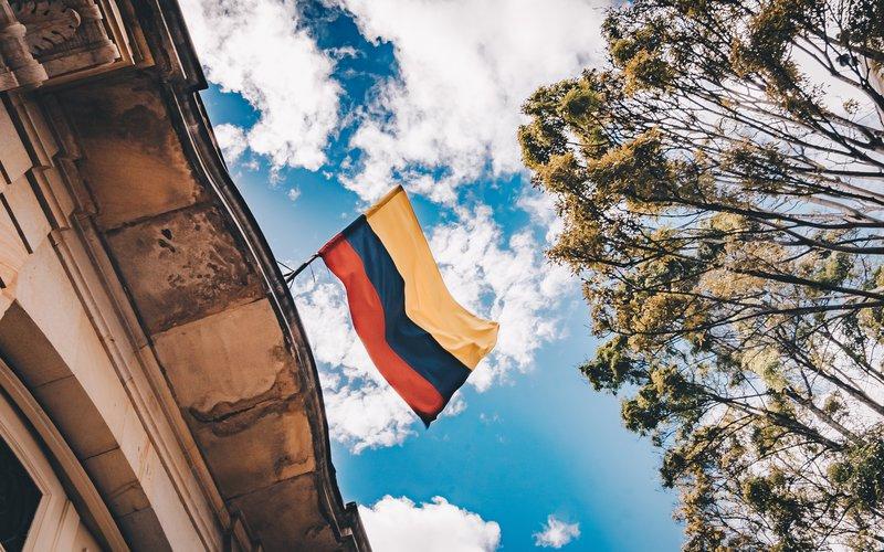 Colombia_flavia-carpio-unsplash.jpg