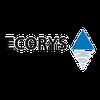 Ecorys Logo