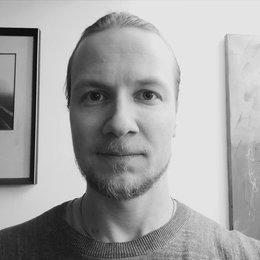 Esko-Pekka Järvinen.jpg