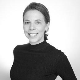 Franziska Rosenbach