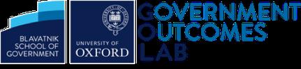 Go lab logo.png