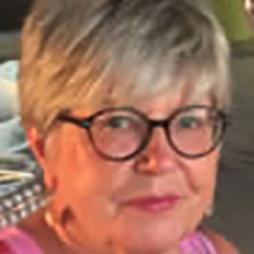 Joyce Liddle.png