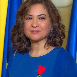 Lamia Moubayed Photo.jpg