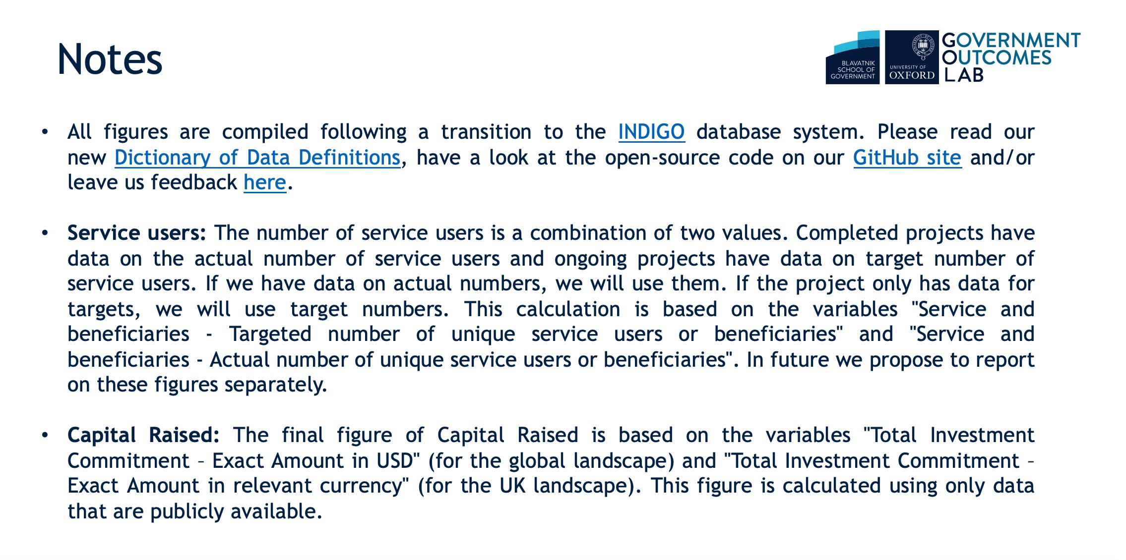 April 2021 IB landscape page 8 - notes