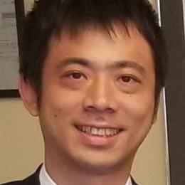 Reiji Ikeda