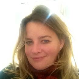 Jessica Mellor-clark