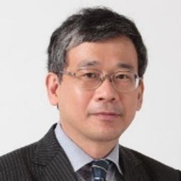 Ichiro Tsukamoto