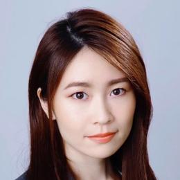 Haruka Yamasaki