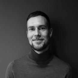 Tomas Bokström