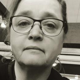 Leena Viitasaari