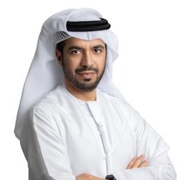Faisal Abdullah Saeed Al Hmoudi