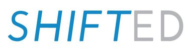 Shifted logo.jpg