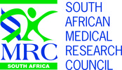 South-African-Medical-Research-Council.jpg