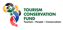 The Tourism Conservation Fund
