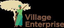 VE_Logo.png