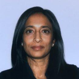 Vidhya Sriram.jpg