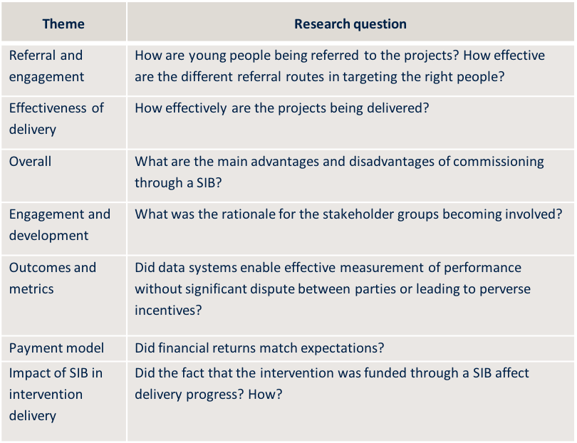 YEF process evaluation questions.png