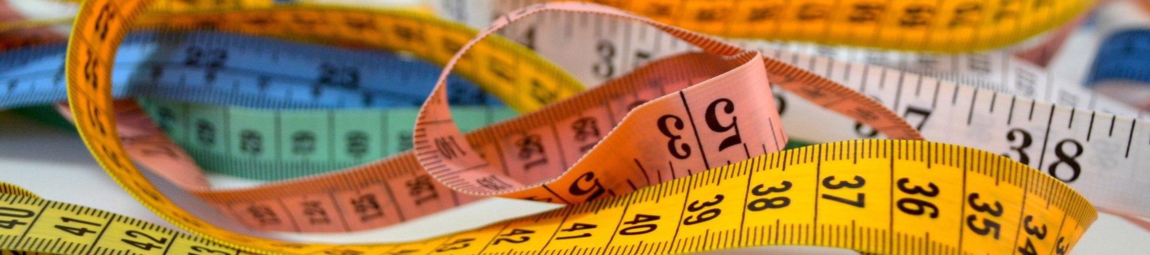 measurement 3.jpg