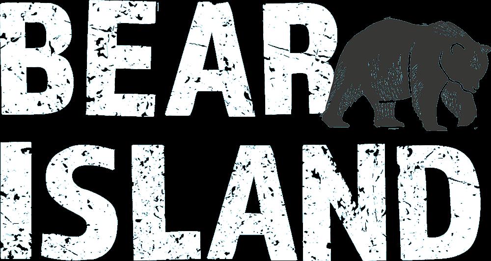 Bear Island logo