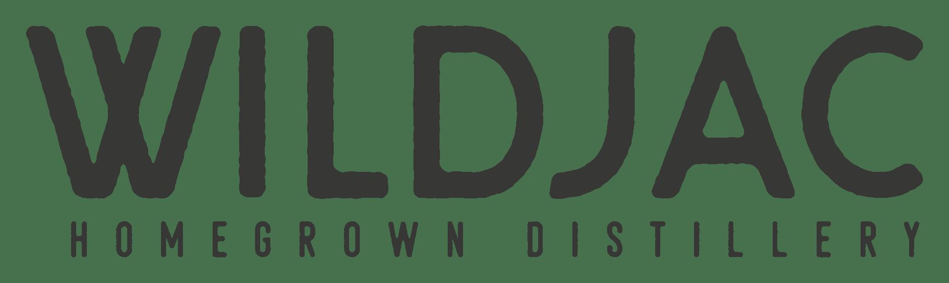 Wildjac logo