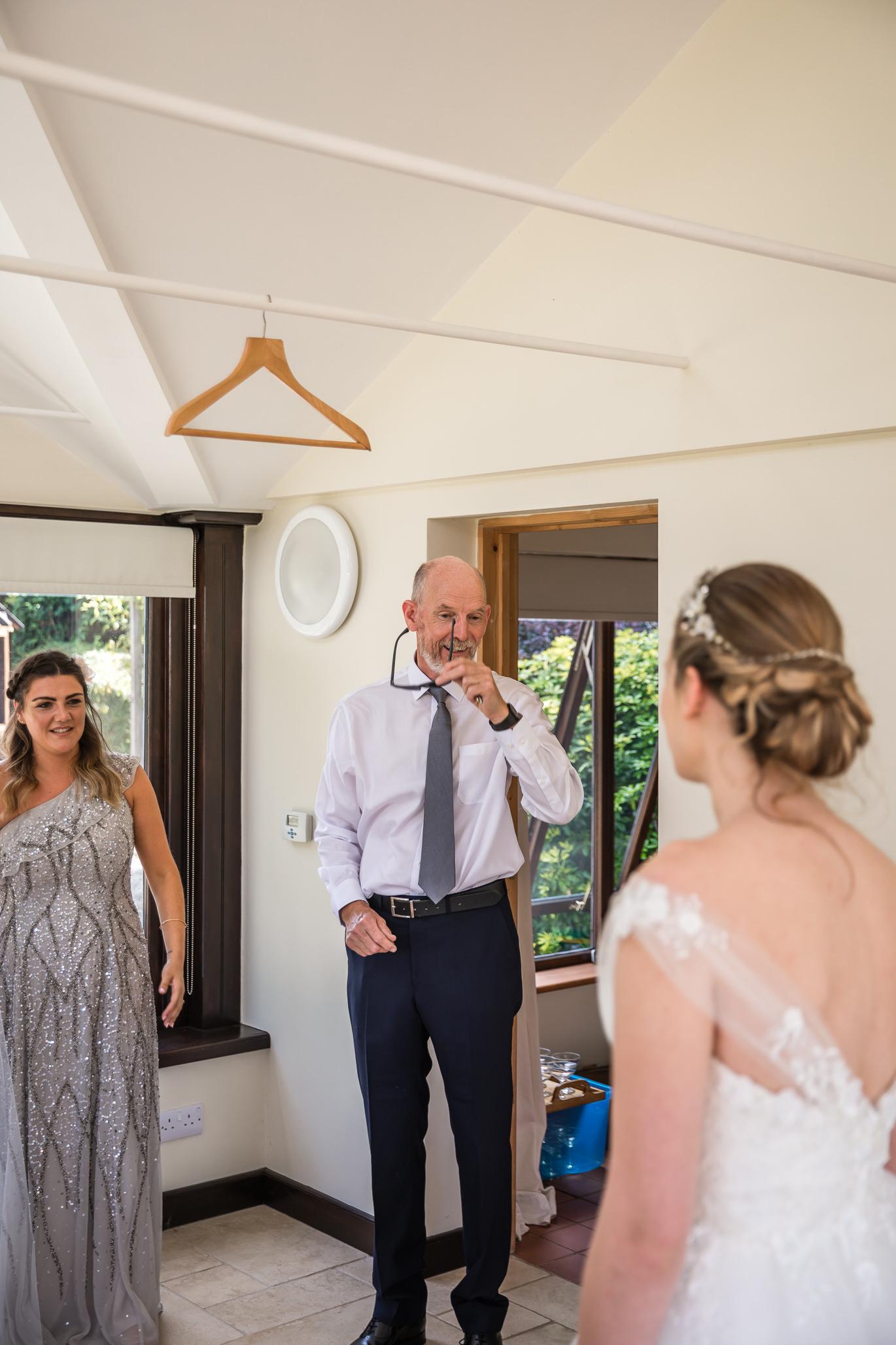 bath bristol wedding10