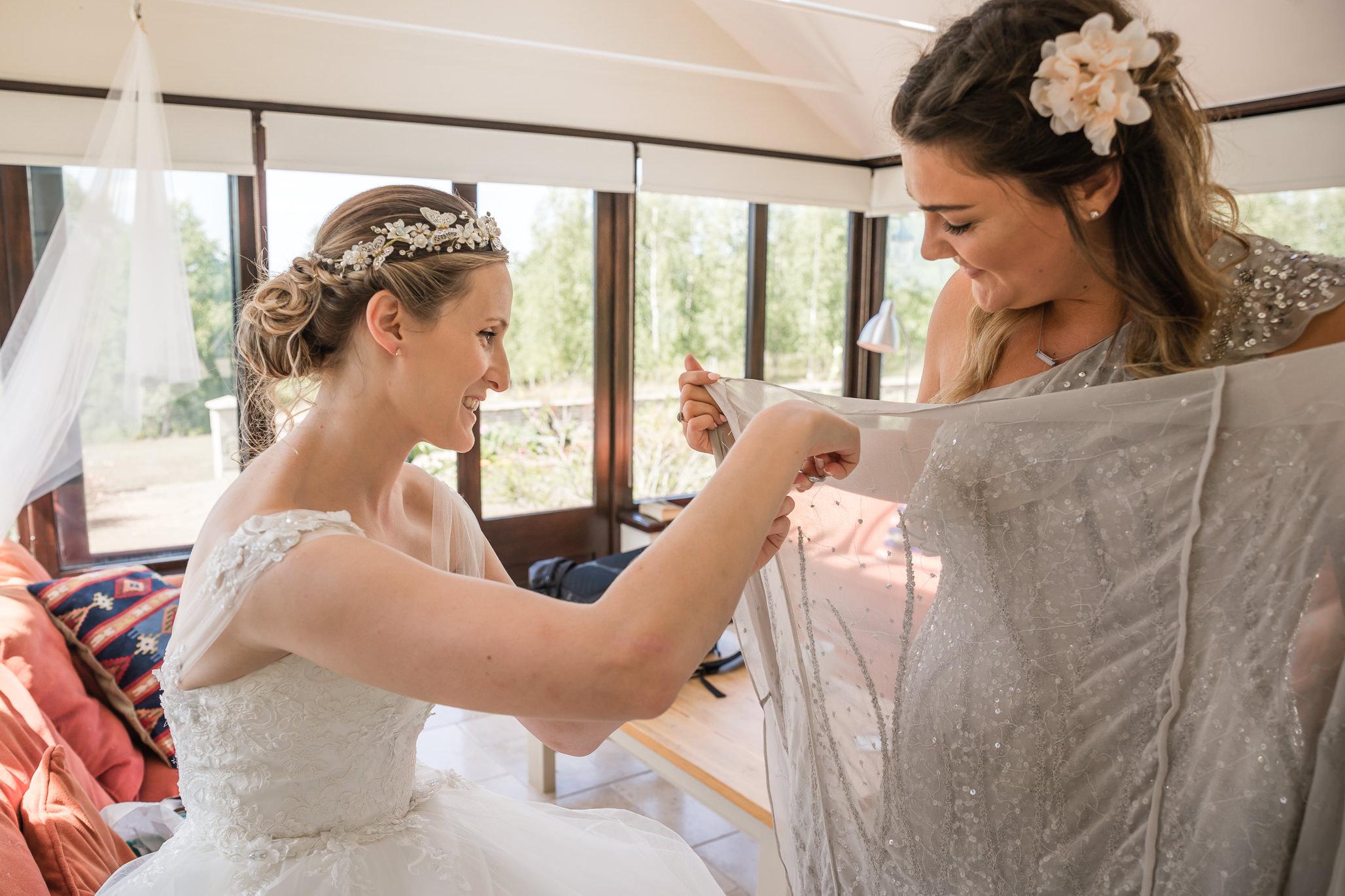 bath bristol wedding11