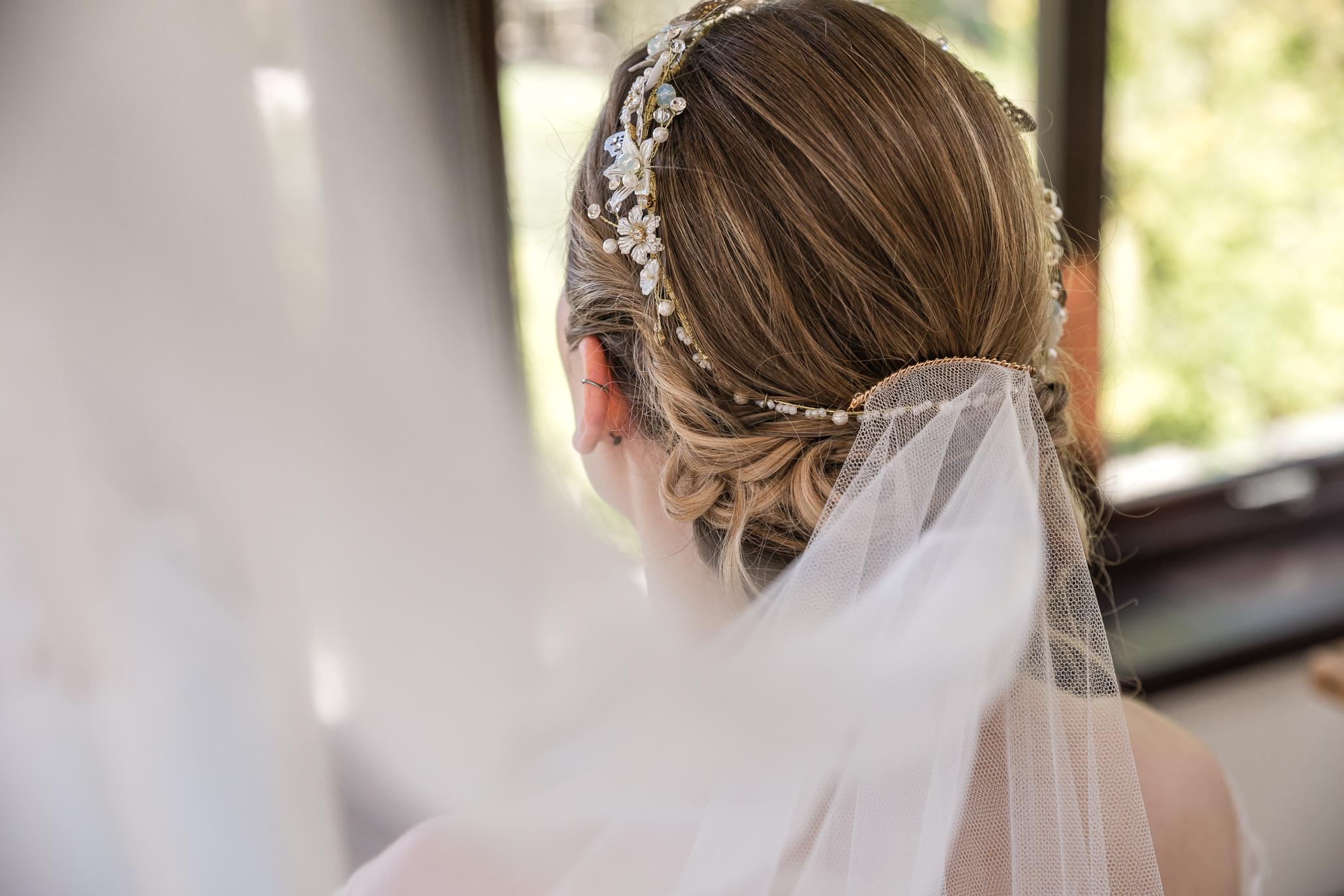 bath bristol wedding13