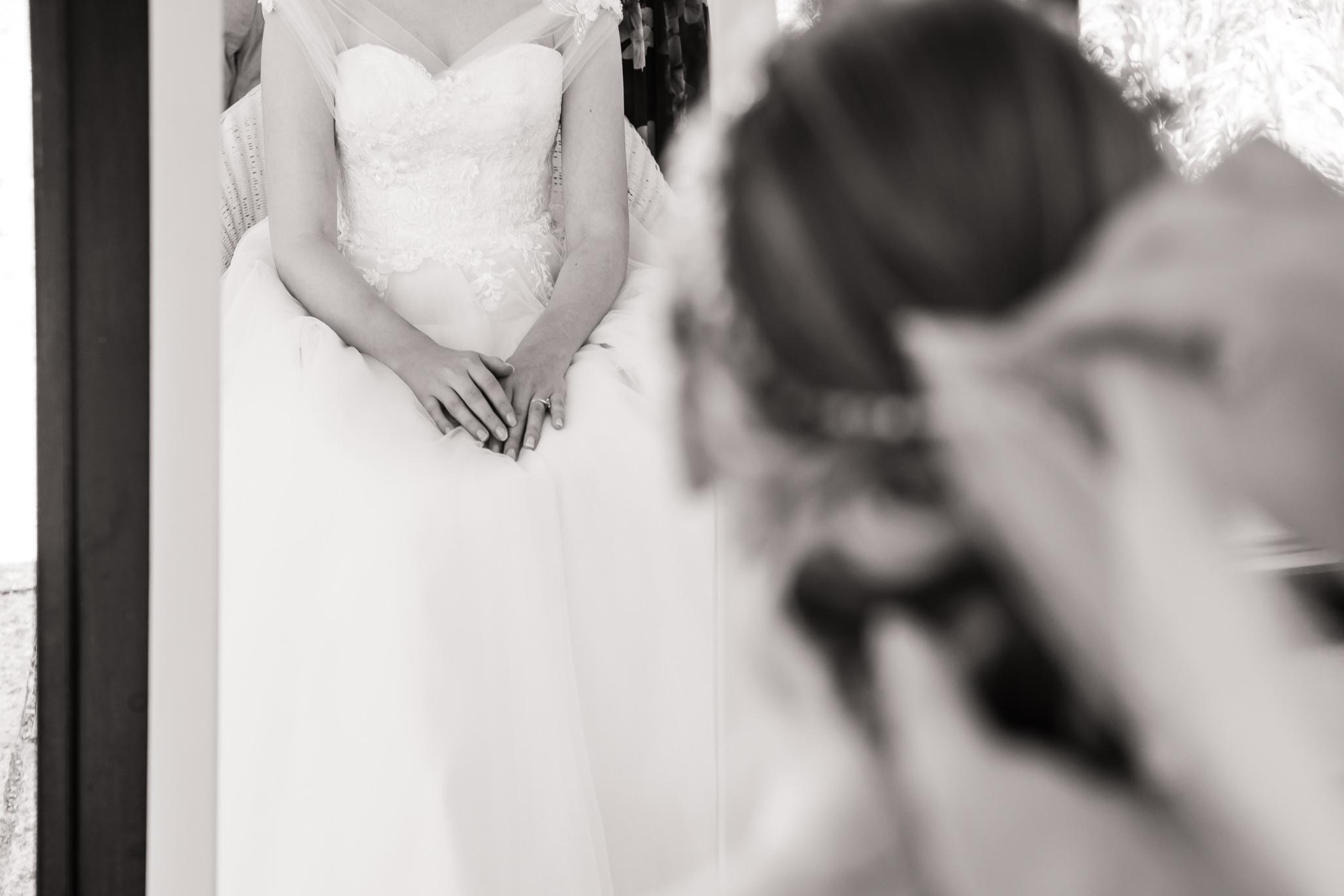 bath bristol wedding14