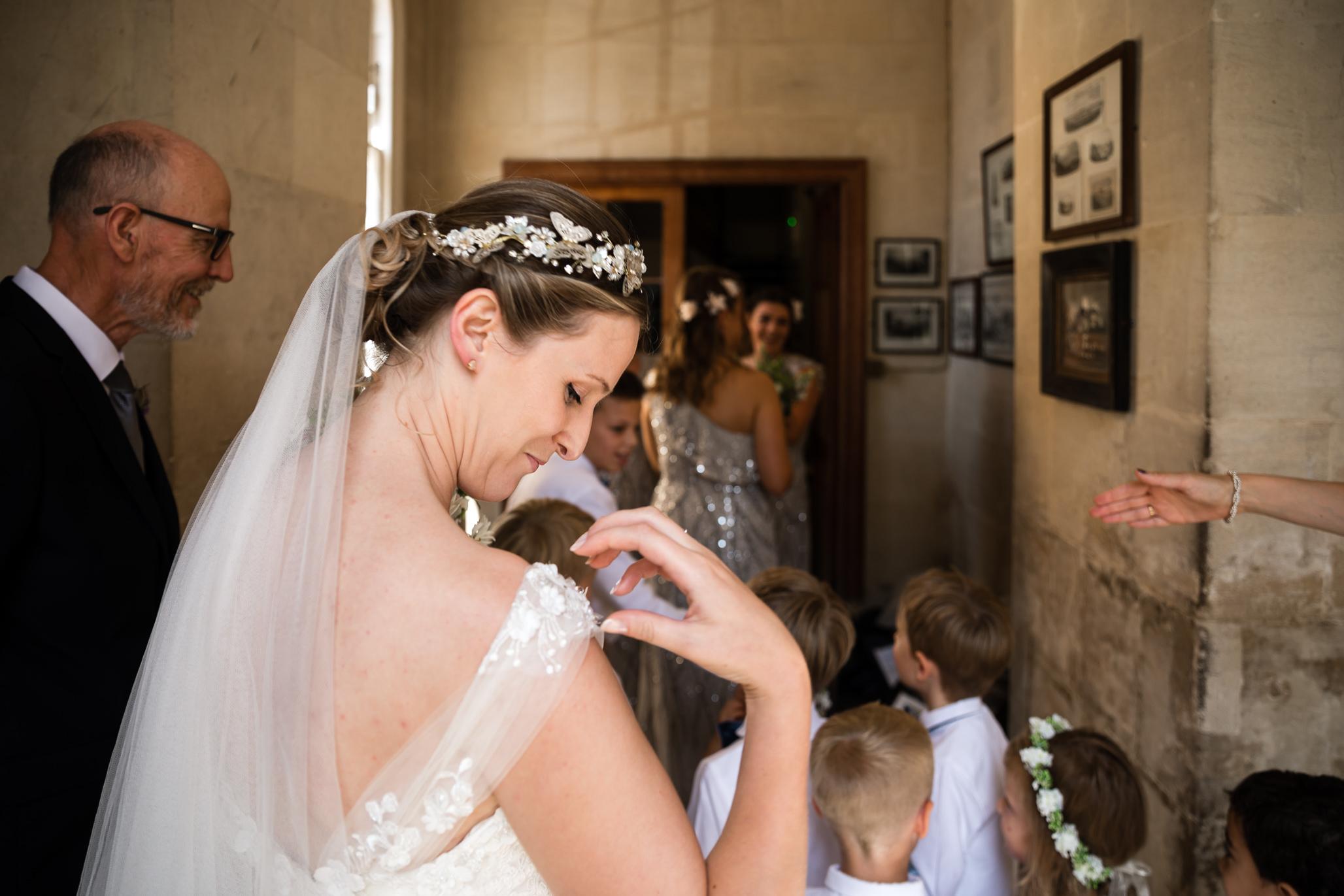 bath bristol wedding17
