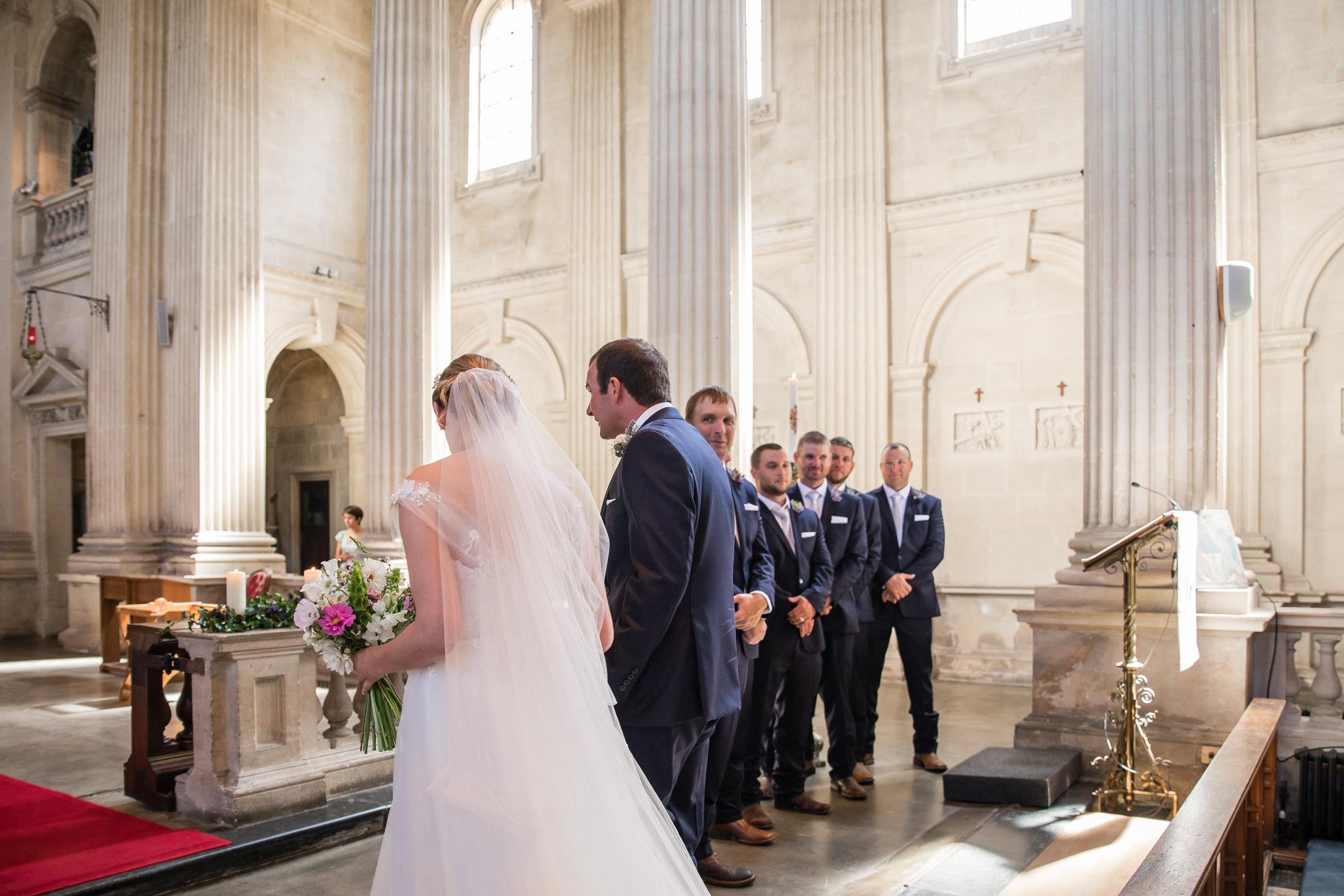 bath bristol wedding20