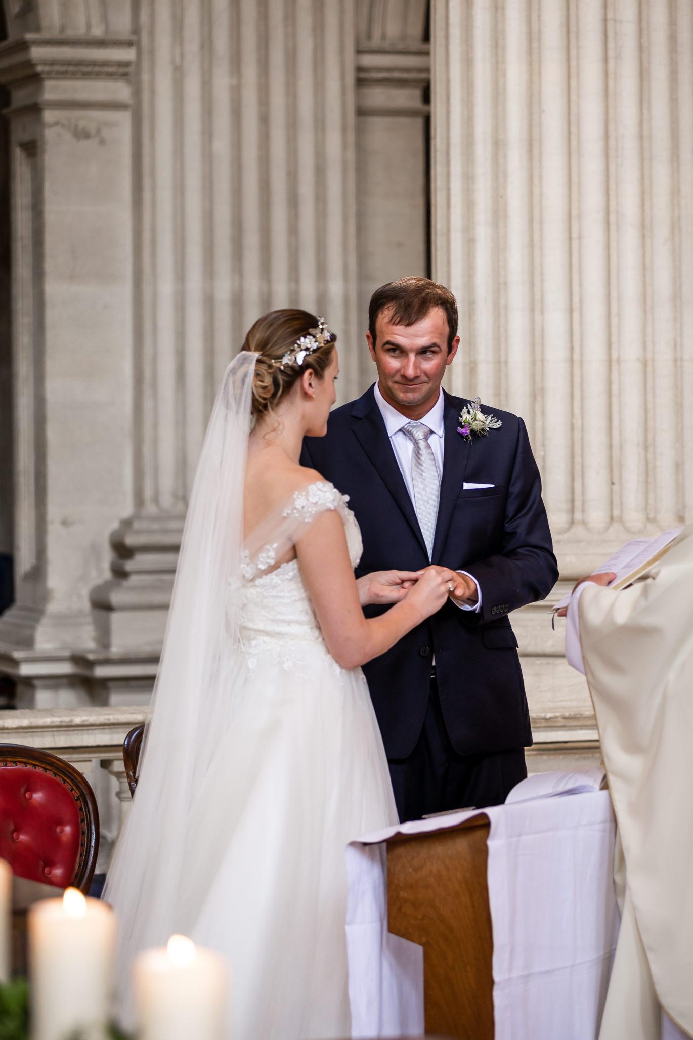 bath bristol wedding25