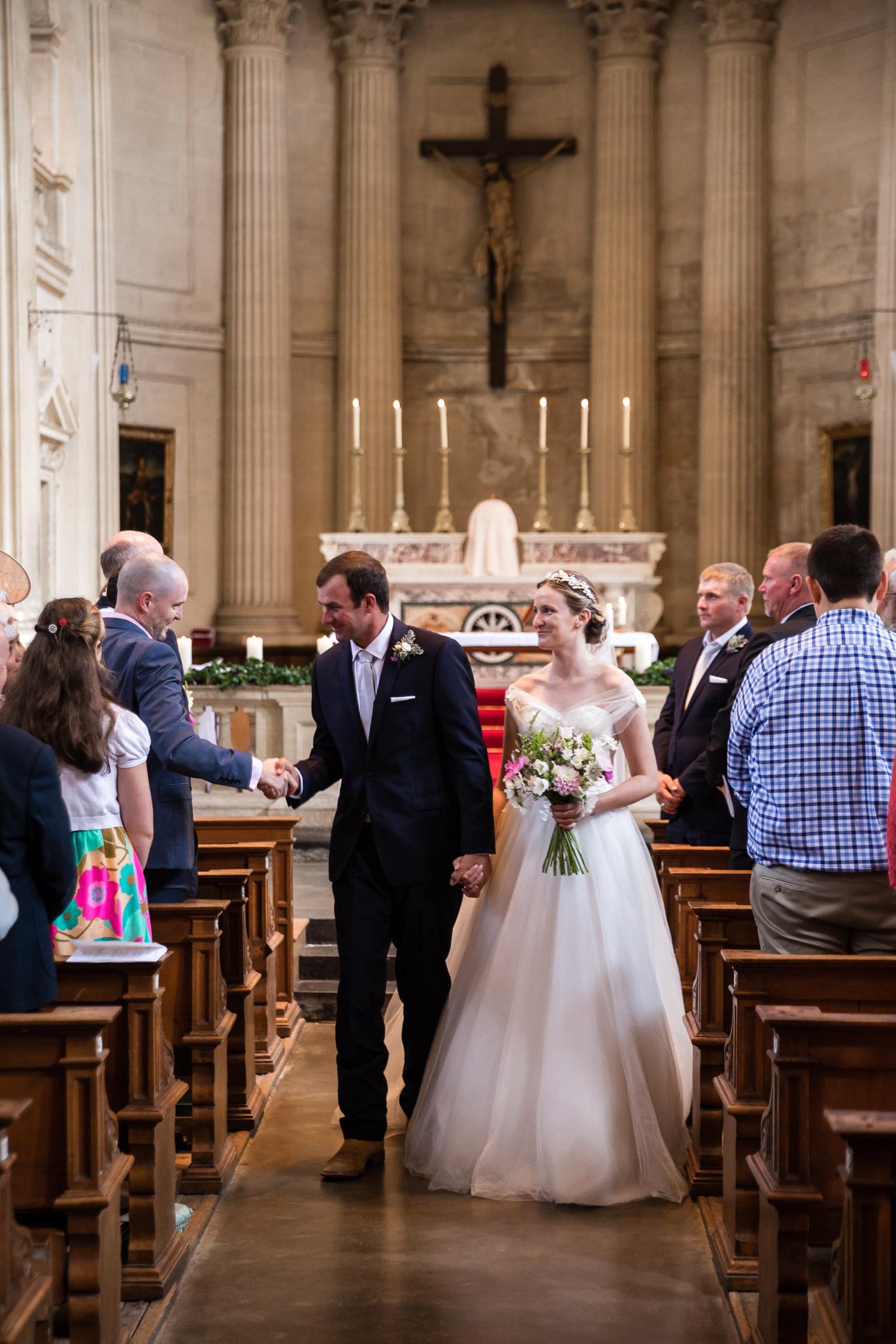 bath bristol wedding27