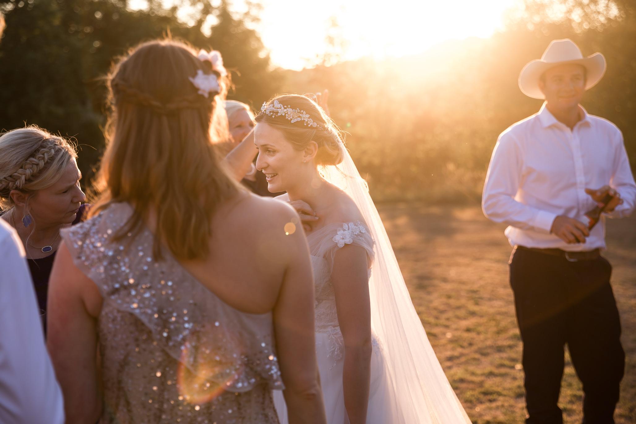 bath bristol wedding47
