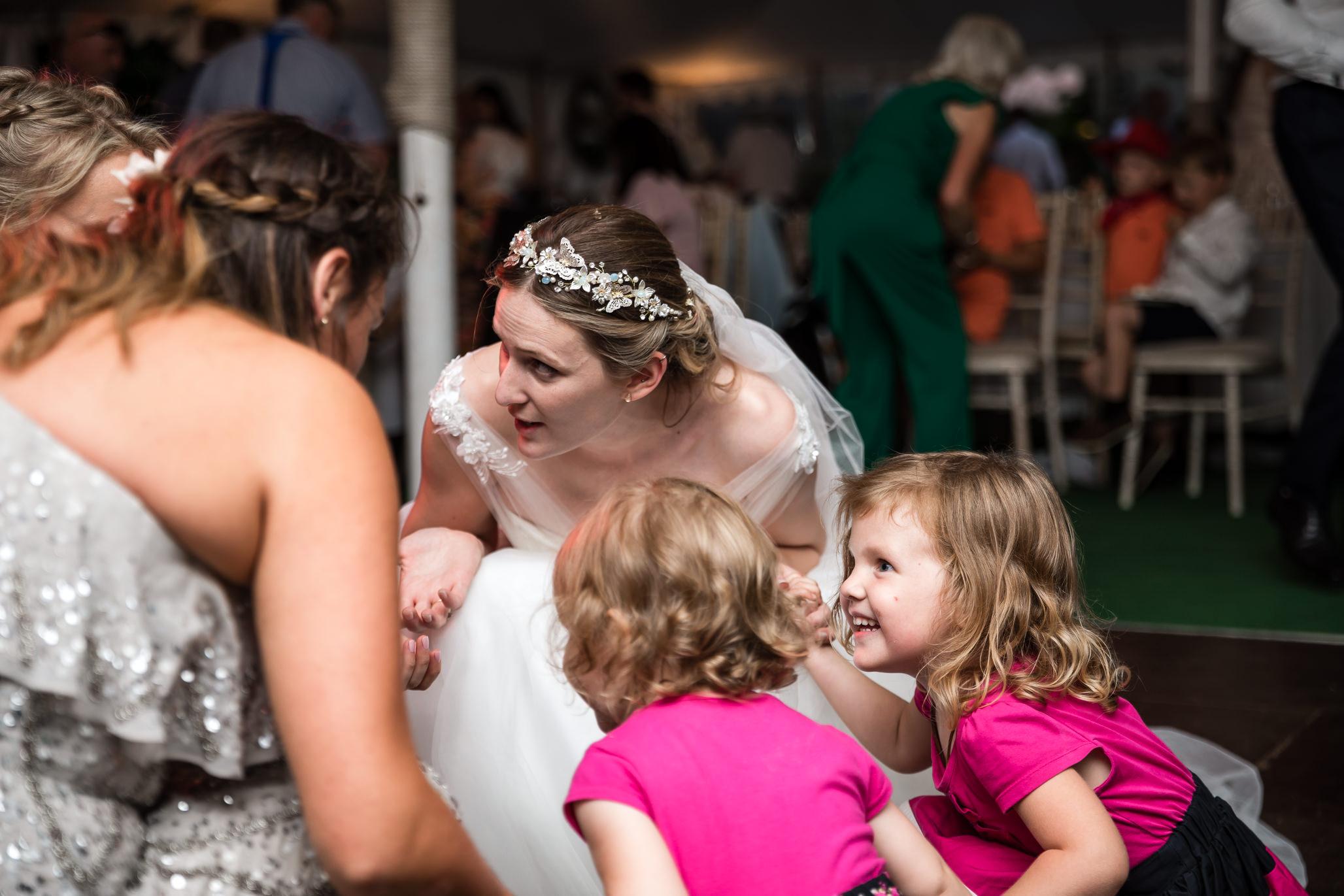 bath bristol wedding52
