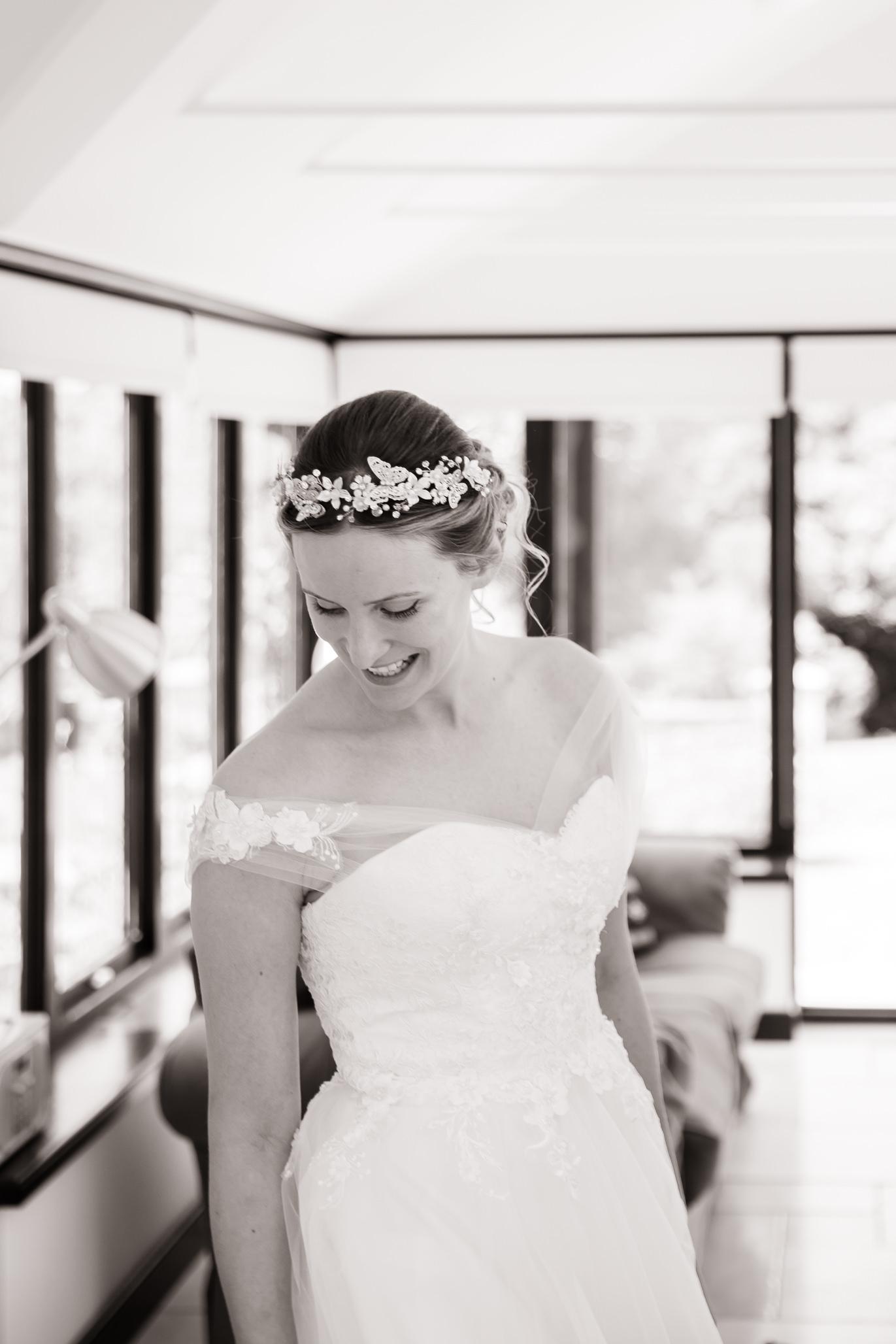 bath bristol wedding9