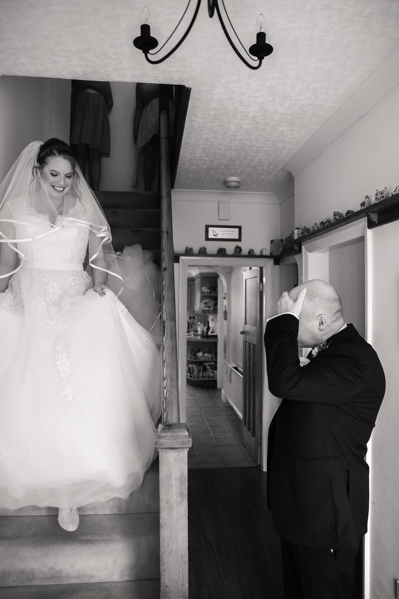 nottingham wedding11