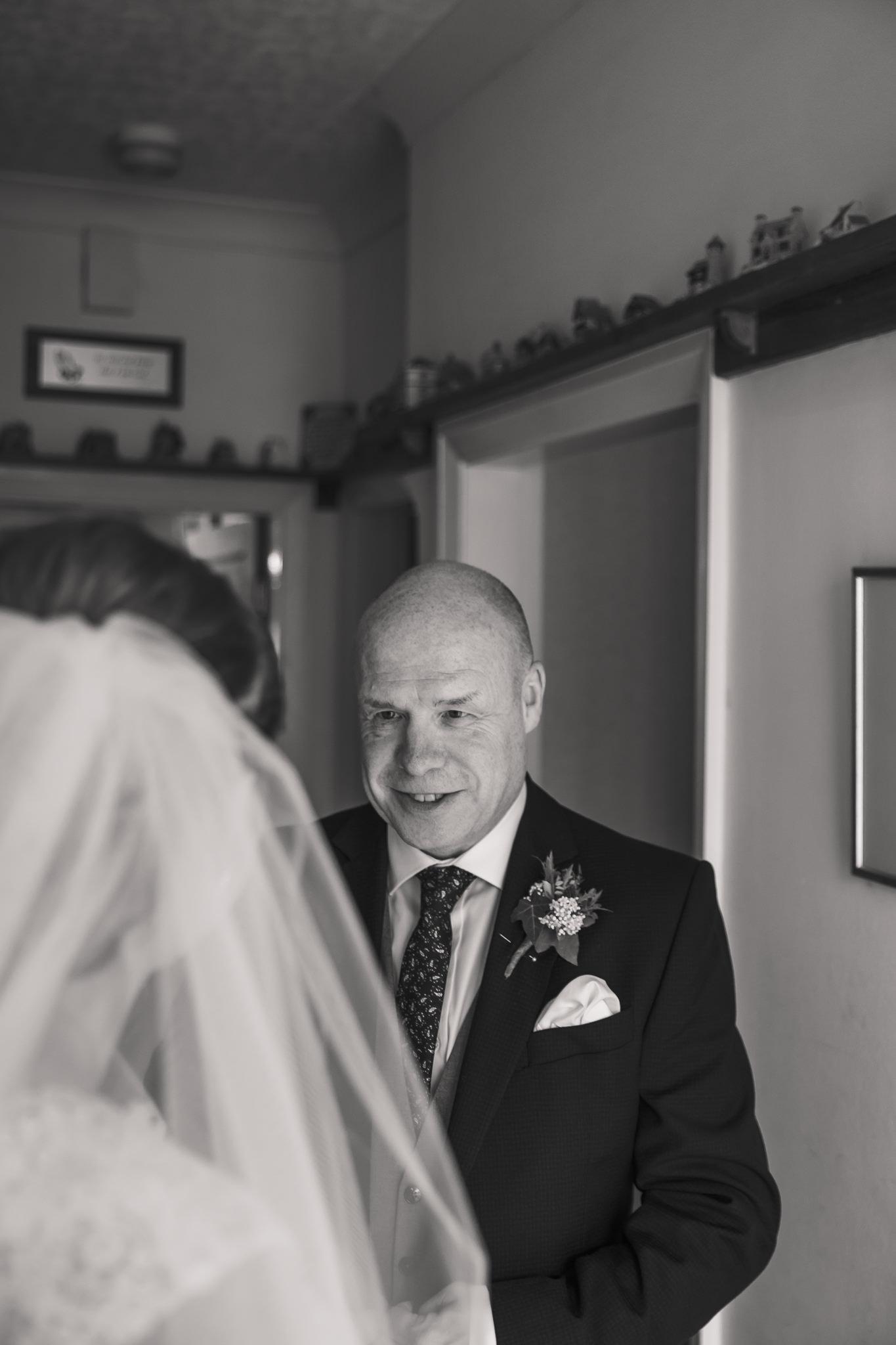 nottingham wedding12