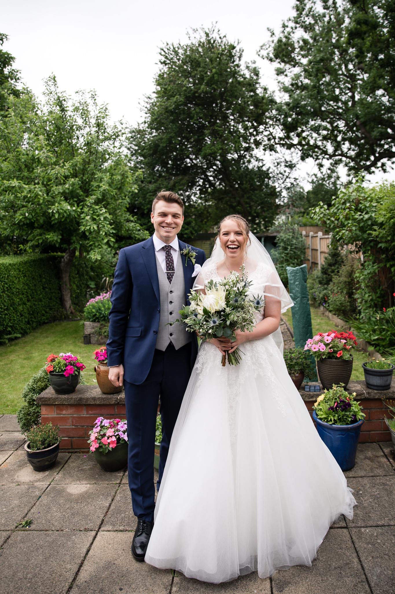 nottingham wedding14