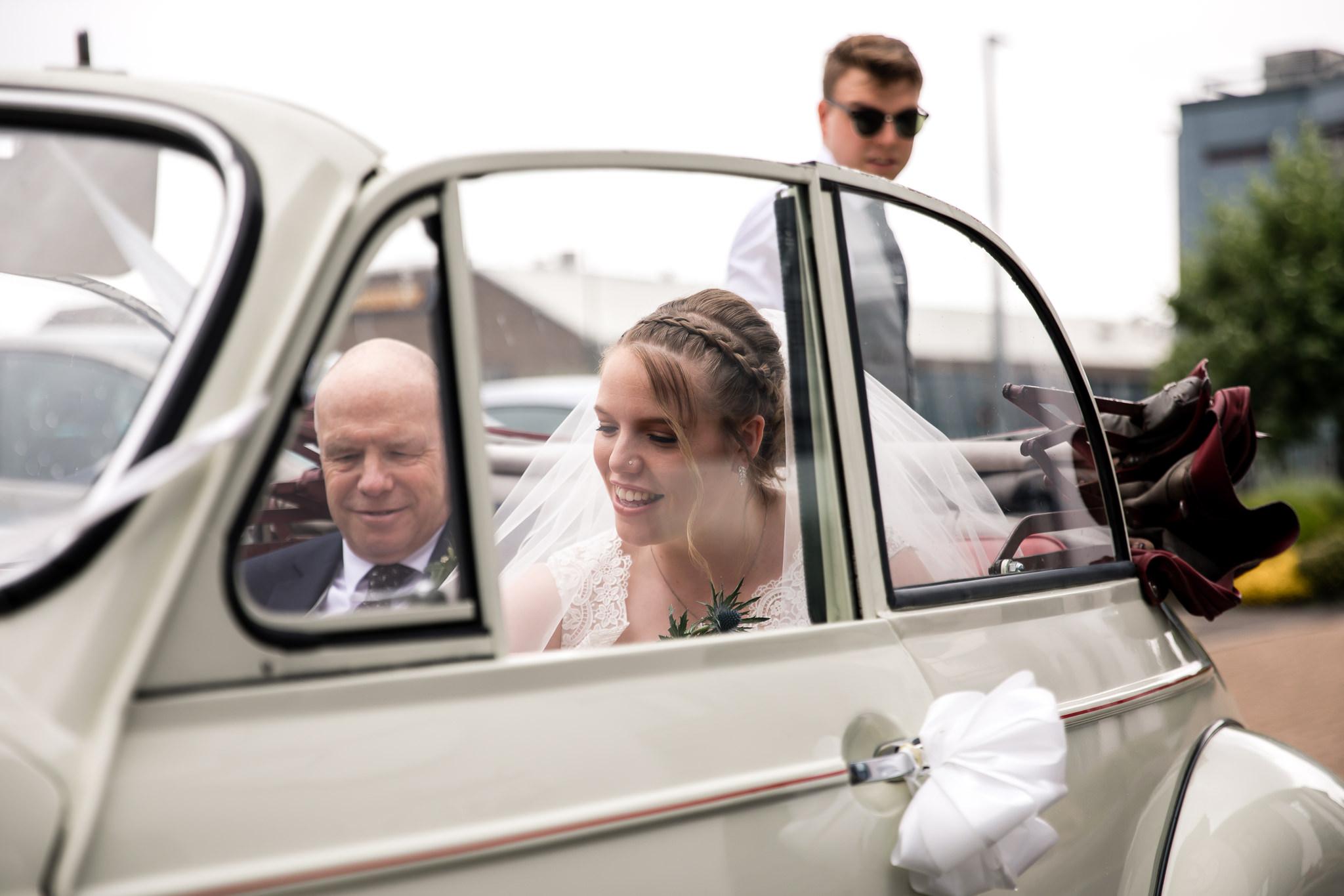 nottingham wedding16