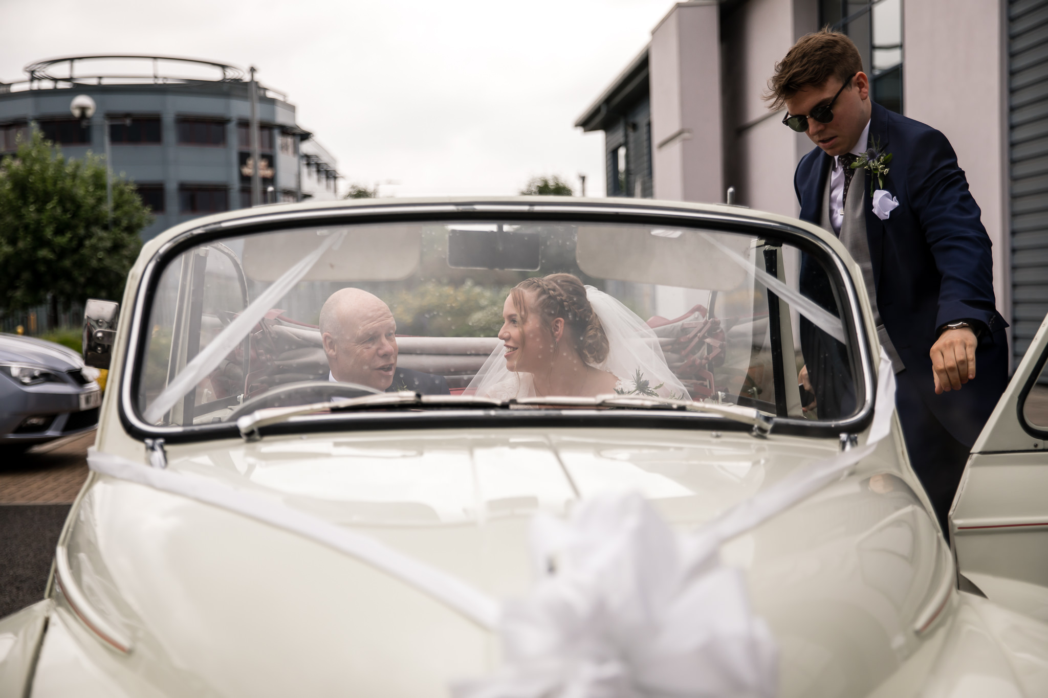 nottingham wedding17