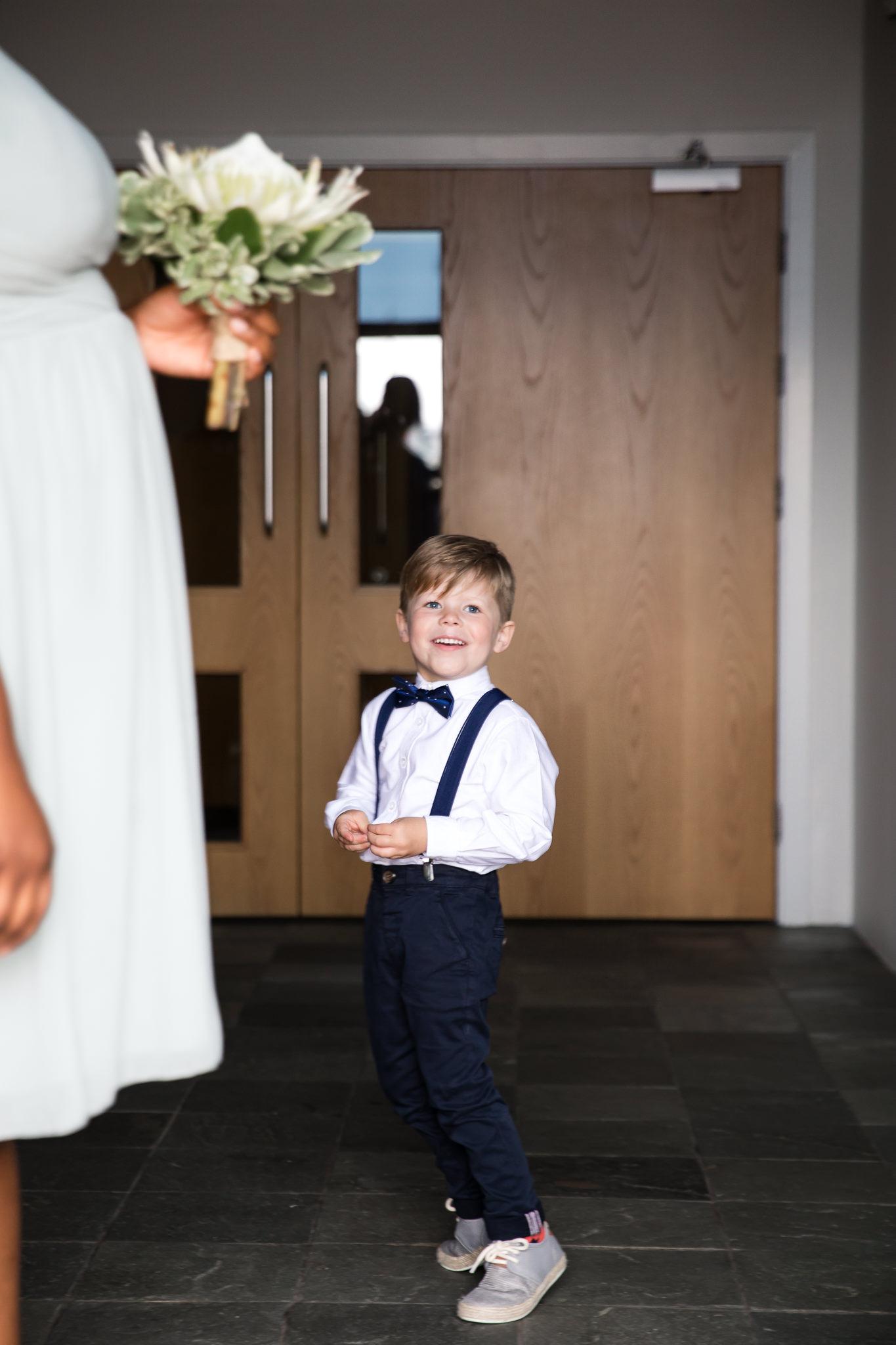 nottingham wedding19