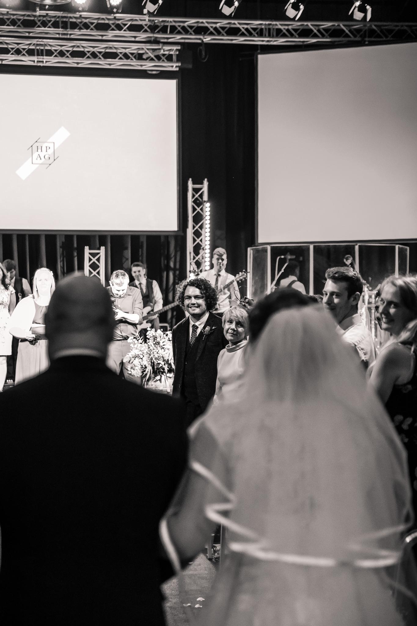 nottingham wedding20