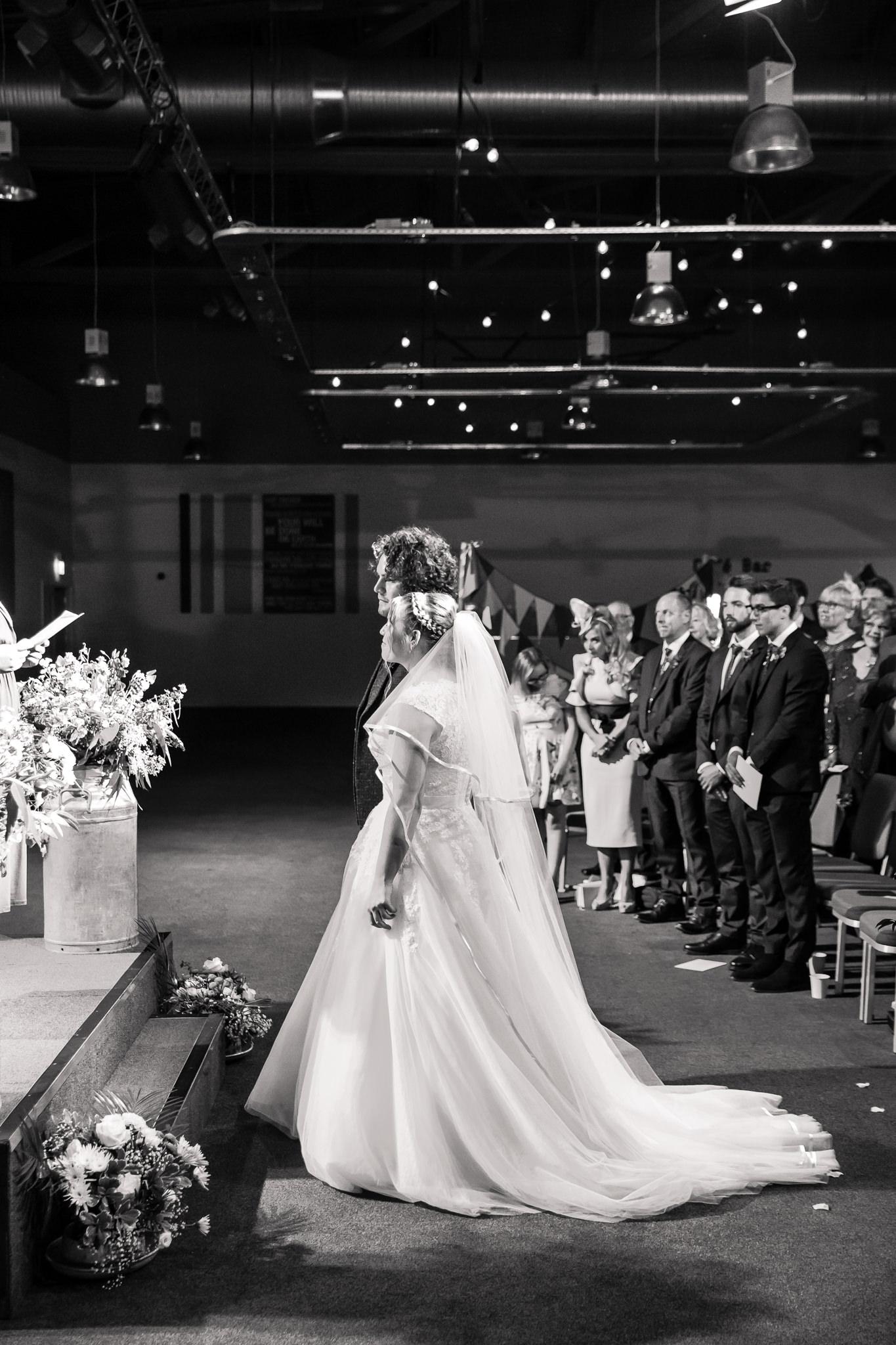 nottingham wedding21
