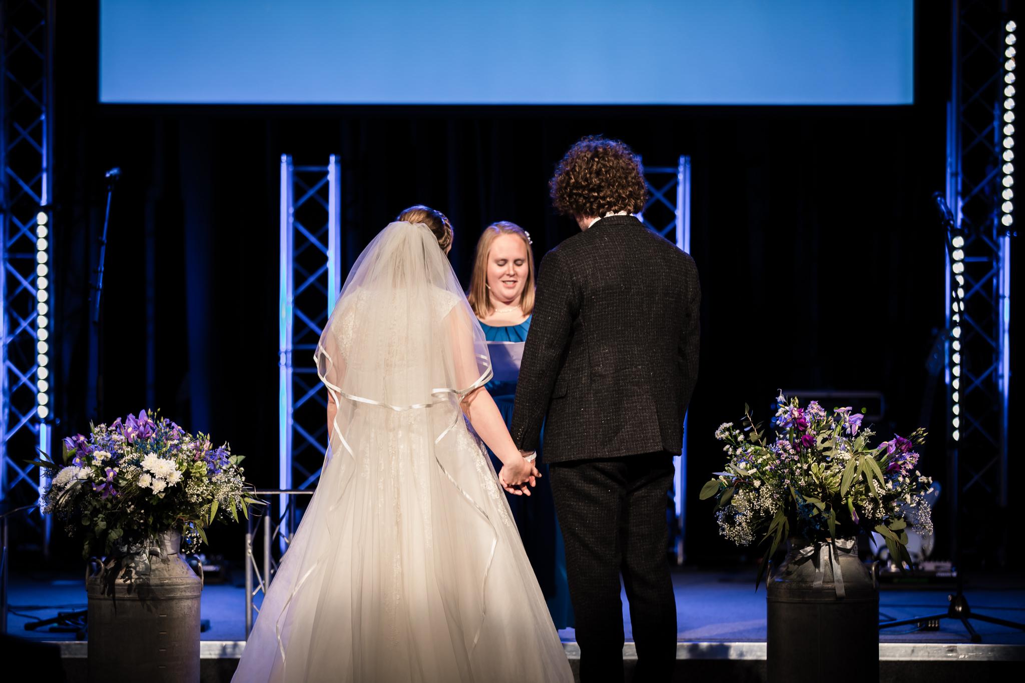 nottingham wedding23